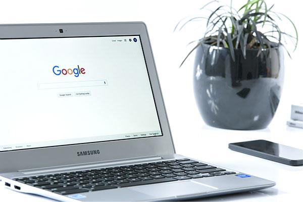 集客効果の高いWordpressサイトでSEO対策をしっかり行い、検索順位の上位表示を目指します。瀬戸、尾張旭、名古屋で格安のスマホサイト制作、ホームページ制作を行います。