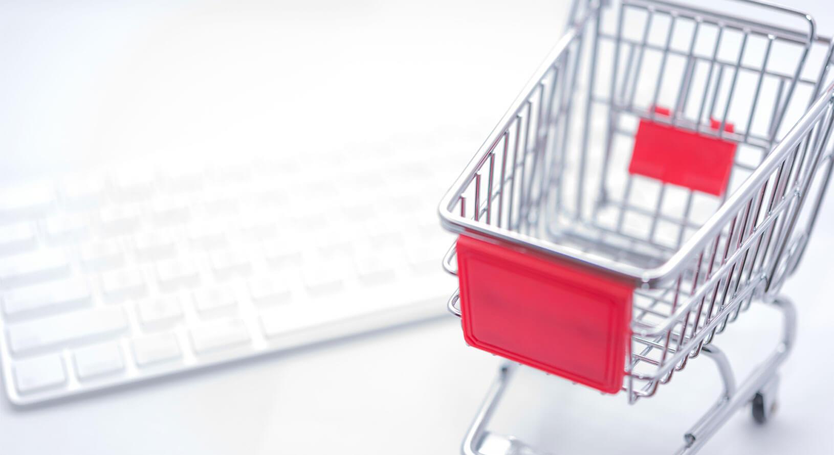 愛知県尾張旭市・名古屋市・瀬戸市・春日井市・長久手市の明日色Webでは、集客力の高いネットショップ開店のお手伝いをいたします